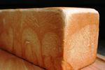 ミミまで美味しい食パン